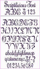 807 best letter tools images on pinterest new fonts graffiti
