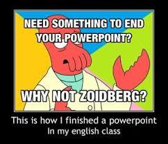 Why Not Zoidberg Meme - zoidberg ifunny