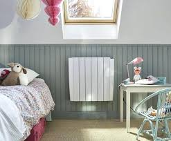 radiateur electrique pour chambre radiateur electrique pour chambre radiateur aclectrique dolce a
