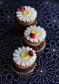 best 25 fondant cake toppers ideas on pinterest fondant baby