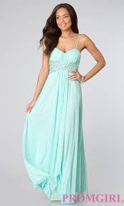 long purple prom dress macys long dresses online