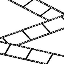 cinderella 2015 review roli edema
