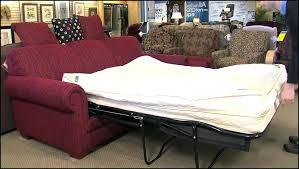 Sleeper Sofas With Air Mattress Lazy Boy Sleeper Sofa Sa Reviews With Air Mattress