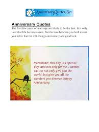 wedding quotes pdf wedding anniversary quotes pdf pdf archive