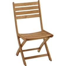 ikea chaises pliantes et empilables oregistro com u003d chaise de jardin naterial idées de conception de