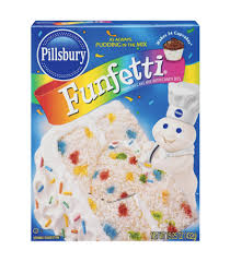 pillsbury cupcake mix related keywords u0026 suggestions pillsbury