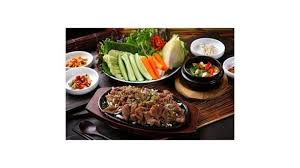 restaurant cuisine du monde le monde d angkor in lyon restaurant reviews menu and prices