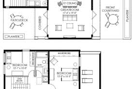 building plans for small cabins 18 small two bedroom house plans small two bedroom house plans