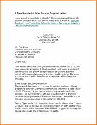 Best Resume Malaysia by Letter Sample Template Business Plan Employment Letters The Best