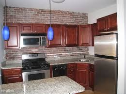 Average Rent For One Bedroom Apartment In Boston Apartments For Rent In Beacon Hill Boston Zillow