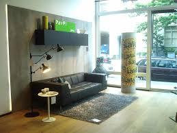 BoConcept Modern Furniture Gallery Seattle - Modern furniture seattle