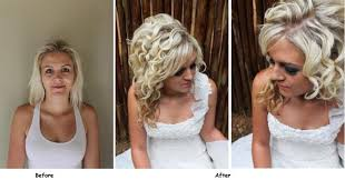 hairpiece stlye for matric amazing farewell hair styles kheop