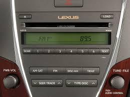 lexus rx300 cd changer cartridge 2008 lexus rx350 and es350 pebble beach collection latest news
