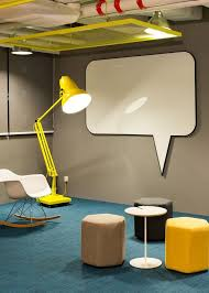 Creative Ideas Office Furniture Best 25 Office Spaces Ideas On Pinterest Office Space Design