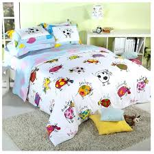 Amazon Duvet Sets Kids Bedding Owls Sky Duvet Set Duvet Covers Queen Cotton Twin