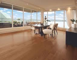 Best Hardwood Floor 34 Best Mirage Floors Images On Pinterest Hardwood Floors