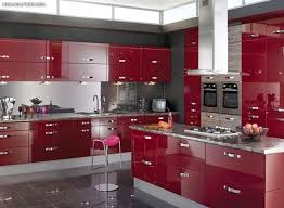 kitchen interior colors rak kitchens bedrooms