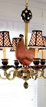 500 best my country rooster kitchen images on pinterest rooster mackenzie childs rooster chandelier my first mc purchase a set of courtly check lampshades while in nyc this past march they now grace my family room