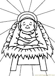90 coloring pages religious kids korner free coloring pages