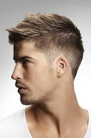 best cheap haircuts near me mens haircut near me exotic cheap mens haircuts near me 2018 new