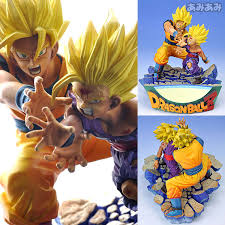 amiami character u0026 hobby shop dragon ball zoukei shinka