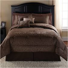 mattress topper magnificent king size bed set with mattress