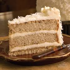 three layer cakes u2014