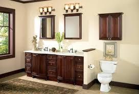 bathroom closet storage ideas bathroom cabinet storage ideas bathroom closet storage ideas