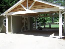 open carports build wood carport cheap carports kits it yourself metal steel
