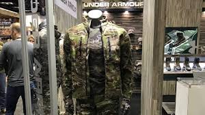 best hunting apparel for 2017 bowhunting com