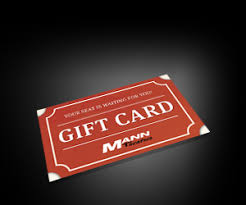theater gift cards mann theatres family owned theaters in minnesota