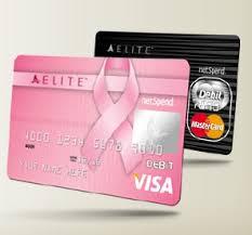 elite debit card www aceelitecard ace elite visa prepaid card online