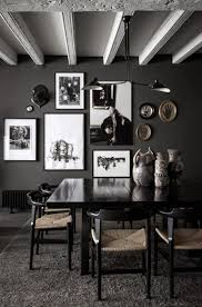 286 best colour revolution images on pinterest dark interiors