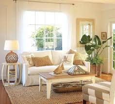 Beach Decor Pinterest by Decorations Coastal Living Decor Blog Coastal Living Rooms