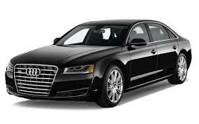 audi cars price audi a8 cost snab cars