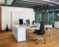 Modern Corner Desks For Home Office by Home Office Contemporary Furniture Supreme Desks Interior Design