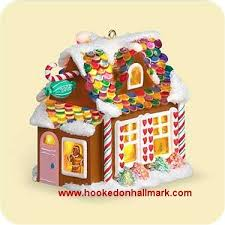 hallmark noelville ornament series at hooked on hallmark ornaments