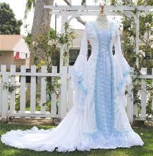 celtic wedding 80 cool and modern celtic wedding dresses ideas vis wed