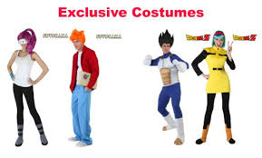 Futurama Halloween Costumes Halloween Costumes 2015 Couples Halloween Costume Ideas