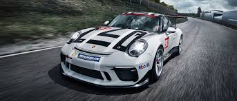 porsche racing colors motorsport news