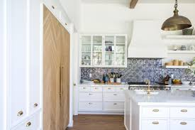 Kitchen Dining by Kitchen Dining 2017 Faces Of Design Hgtv