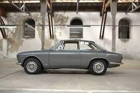 1969 alfa romeo giulia gt 1300 junior for sale for sale car and
