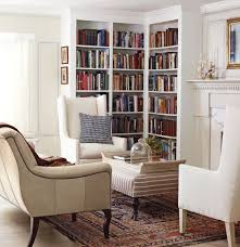 Large Bookshelves by Furniture 20 Photos Chair With Built In Bookshelf Ideas Chair