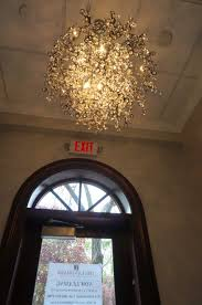 foyer lighting low ceiling chandelier excellent entrance chandelier astounding entrance