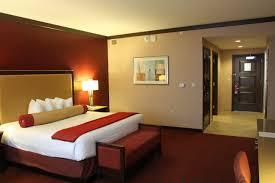 Best Color For Living Room Feng Shui Best Light Color For Night Vision Red Sleep App Bedroom Sydney
