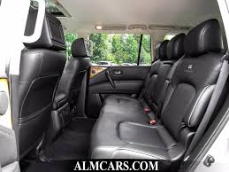 infiniti qx56 body style change 2013 infiniti qx56 not specified for sale in duluth ga 35 700