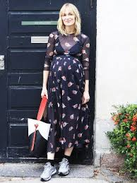 maternity style maternity style fashion trends and style whowhatwear