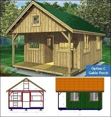 free cabin plans with loft simple cabin plans with loft tiny house plans free to