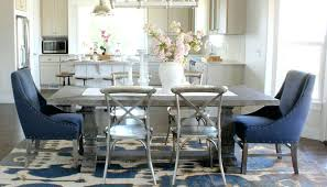 dining table antique pedestal dining table styles room leg gray
