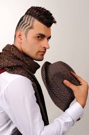 brisbane hair salons offer a wide range hairstyle options 301 best barber chairs u0026 barber stuff images on pinterest barber